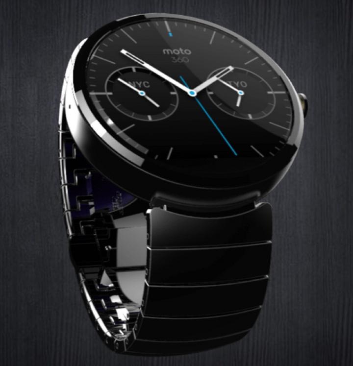 moto360_smartwatch_2
