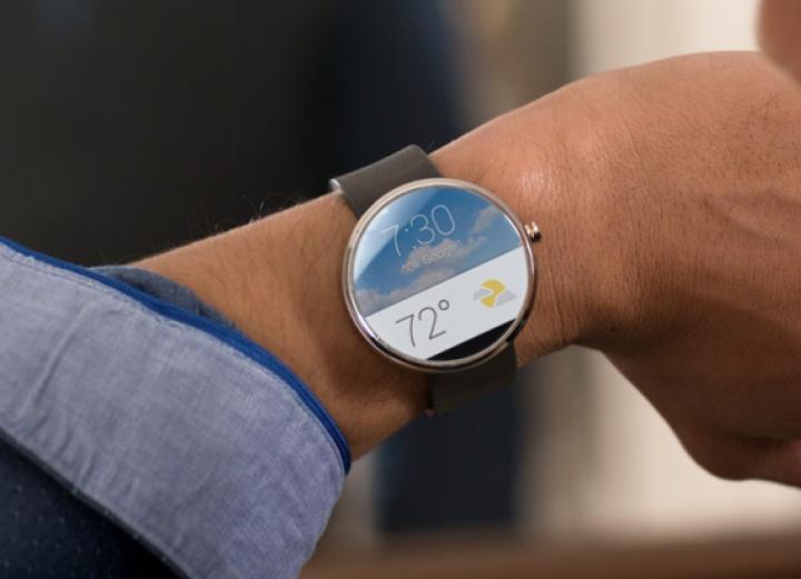 moto360_smartwatch_3