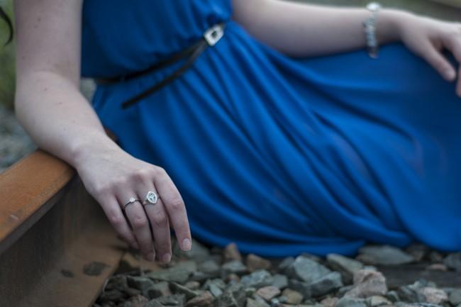 sage_trendy_techie_blue_dress_railroad_5