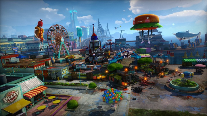 sunset_overdrive_wondertown_environment