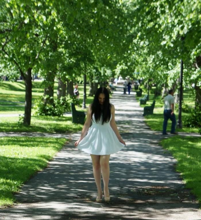 trendy_techie_white_pinko_dress_12