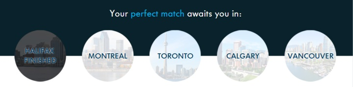 vw_golf_driving_experience_canadian_tour_dates