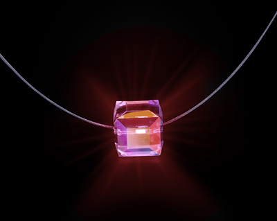 b020_crystal_cube_fuze_necklace_pink