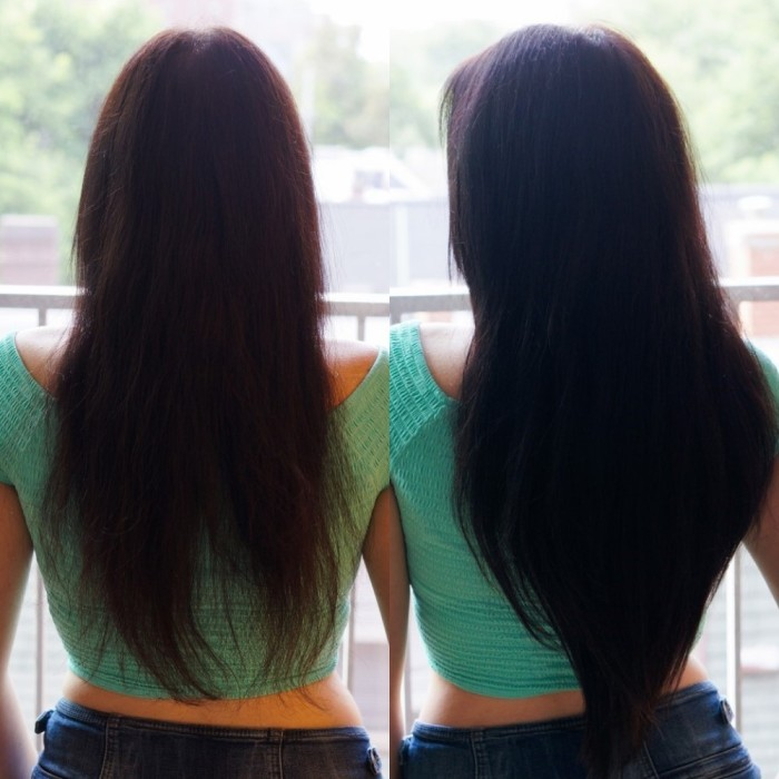 before_and_after_hair_extensions_back