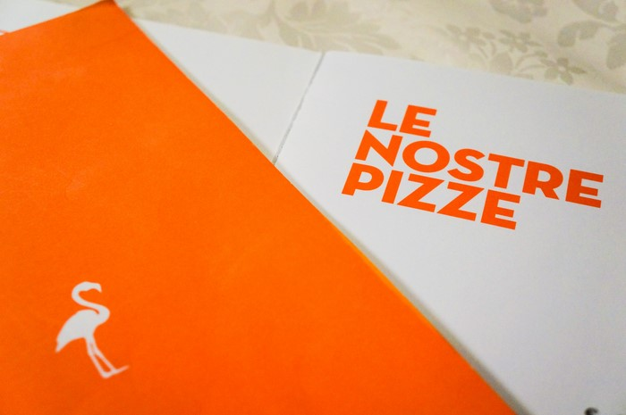 flamingo_pizzeria_cles_italy