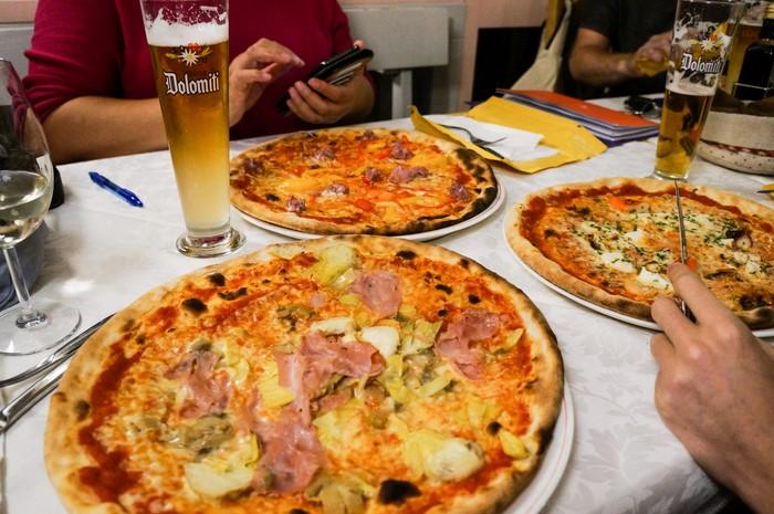 flamingo_pizzeria_cles_italy_pizza