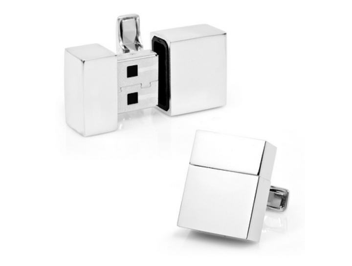 flash_drive_cufflinks_silver