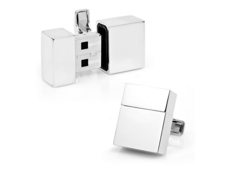 flash_drive_cufflinks_silver