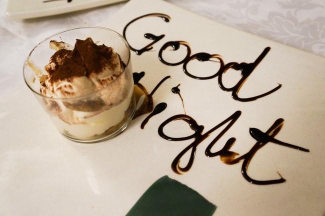 good_night_tiramisu