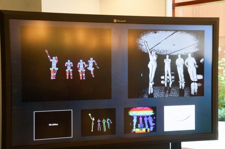 microsoft_student_partner_summit_2014_kinect_body_tracking