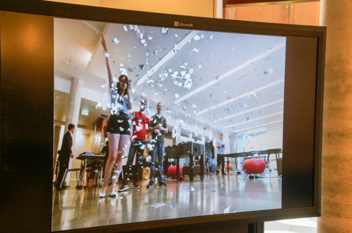 microsoft_student_partner_summit_2014_kinect_butterfly_app
