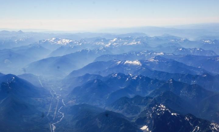 mountain_range_rainier_washington