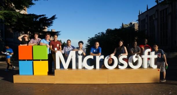 MSP_microsoft_sign_mountain