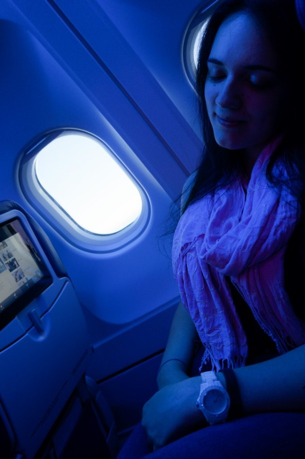 sage_airplane_blue