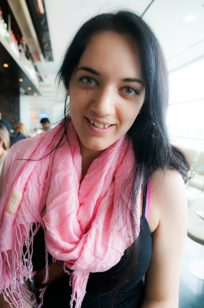 sage_pink_scarf_toronto_pearson