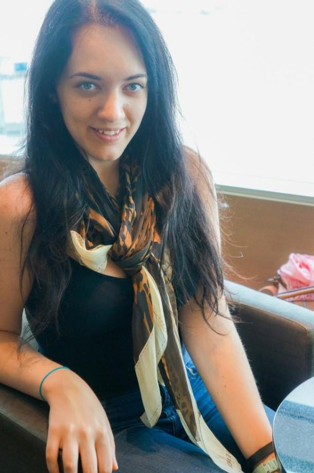 sage_premium_lounge_toronto_pearson_airport