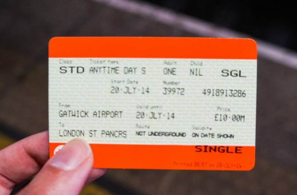 train_ticket_london_paris