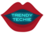 trendy_techie_logo_2014