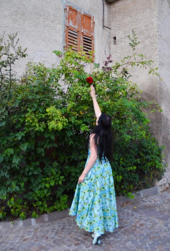 zafira_garden_gown_italy_1