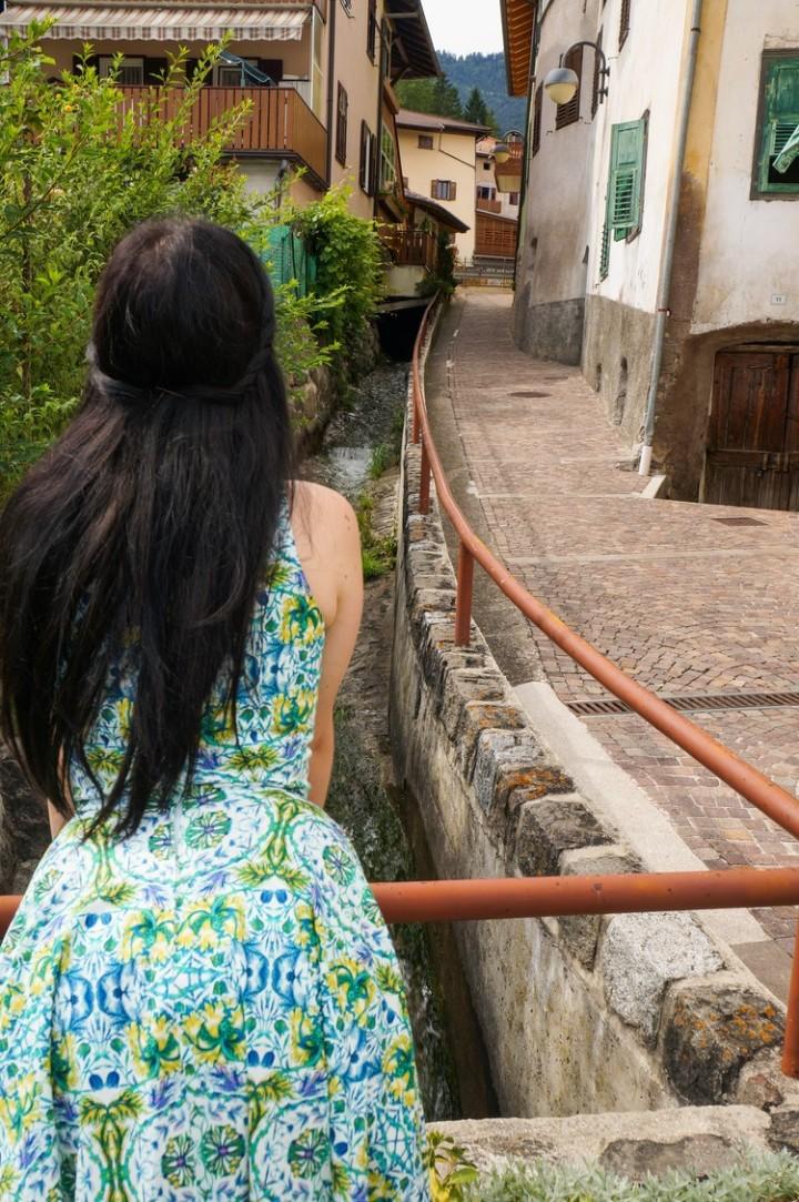 zafira_garden_gown_italy_11