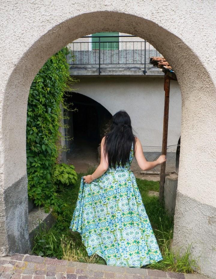 zafira_garden_gown_italy_12