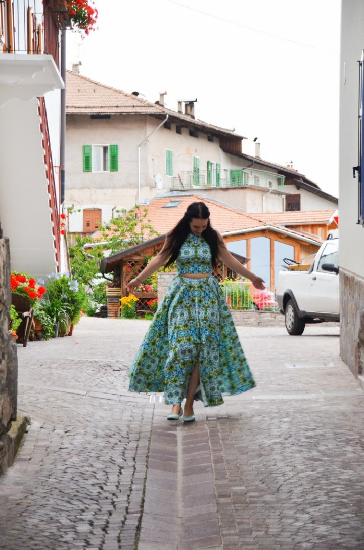 zafira_garden_gown_italy_2