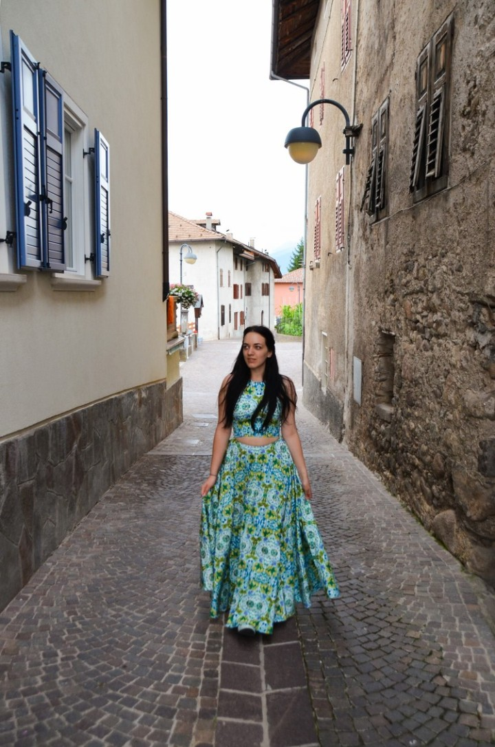 zafira_garden_gown_italy_3