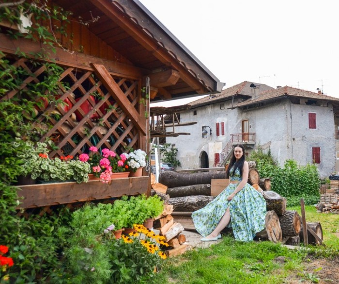 zafira_garden_gown_italy_4