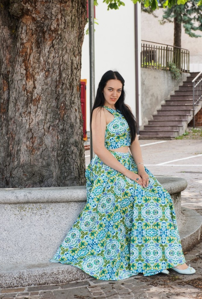 zafira_garden_gown_italy_5