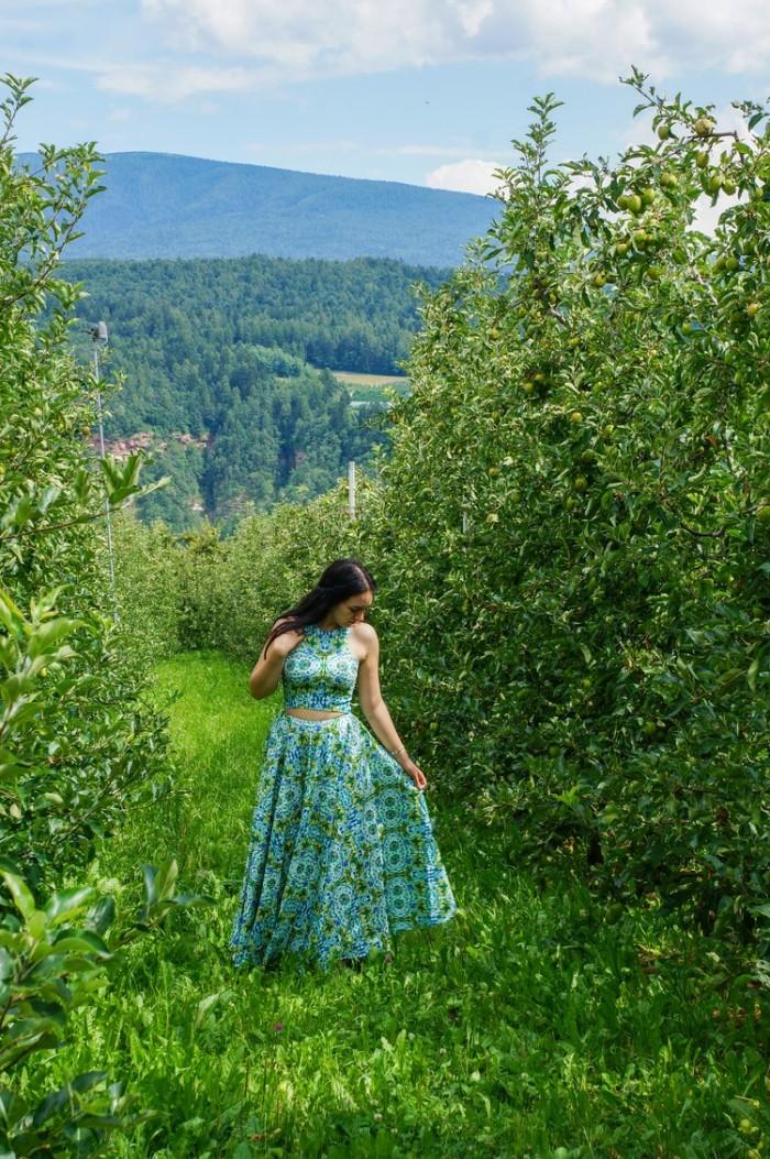 zafira_garden_gown_italy_6