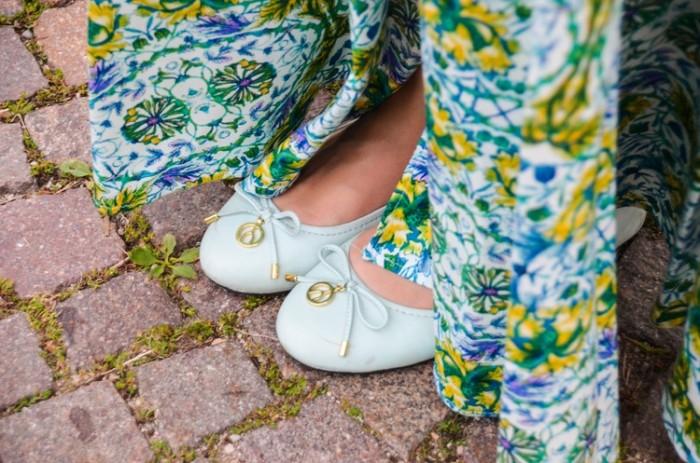 zafira_garden_gown_italy_wishbone_flats