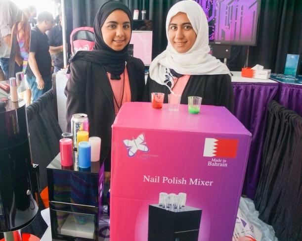 butterfly_nail_polish_mixer_bahrain (Copy)