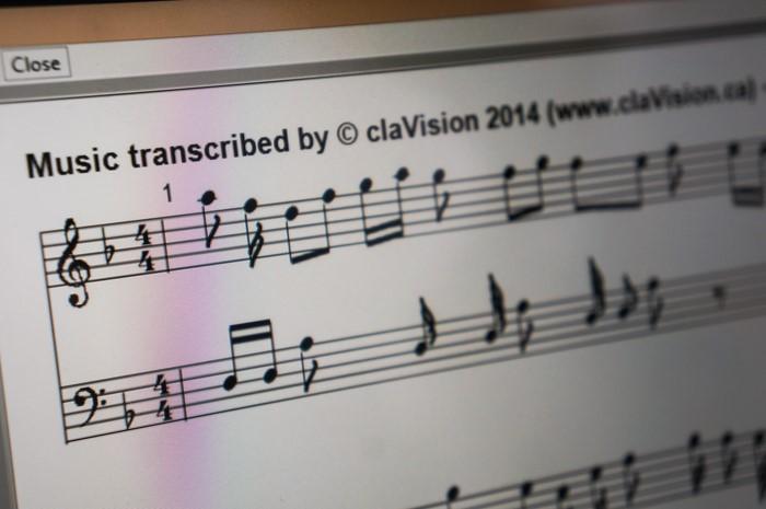 clavision_music (Copy)