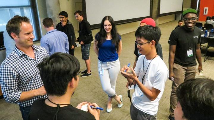 microsoft_student_partner_summit