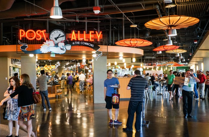 post_alley_commons_microsoft (Copy)