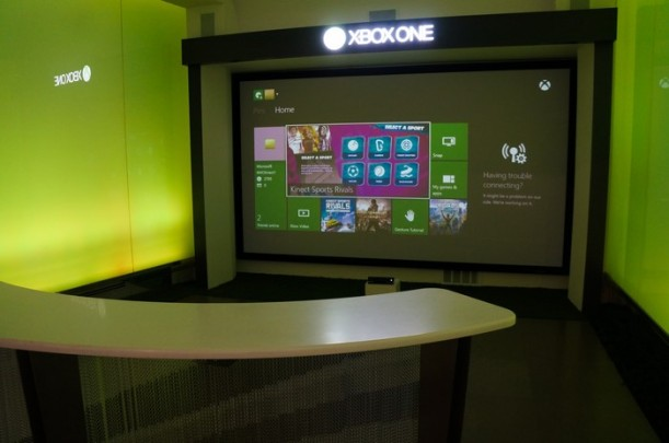 xbox_one_room_microsoft_campus (Copy)