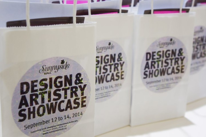 designer_showcase_halifax_sunnyside_mall_bedford_2