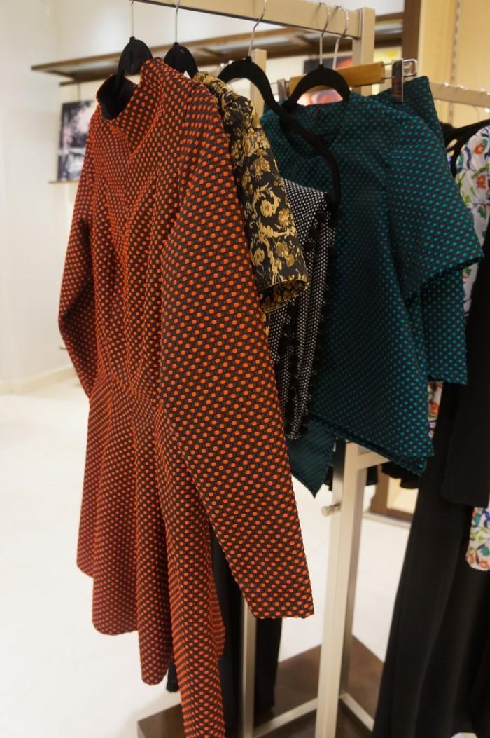 designer_showcase_halifax_sunnyside_mall_bedford_zafira_2