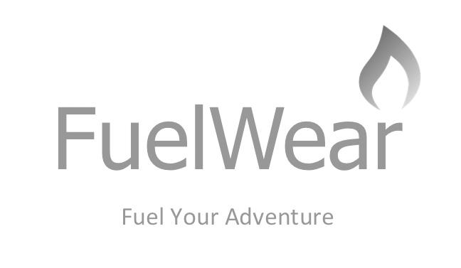 fuelwear_logo