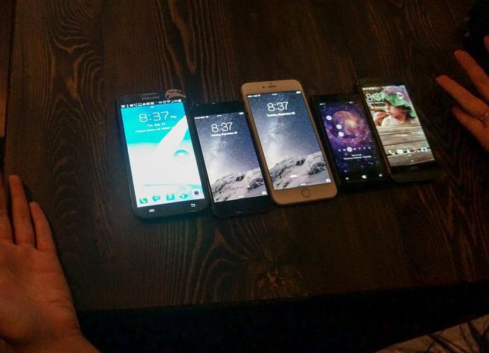 size_comparison_iphone_6_samsung_galaxy_htc_nokia_lumia_820