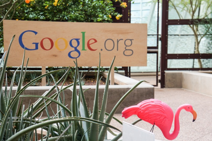 google_lounge_grace_hopper_2014