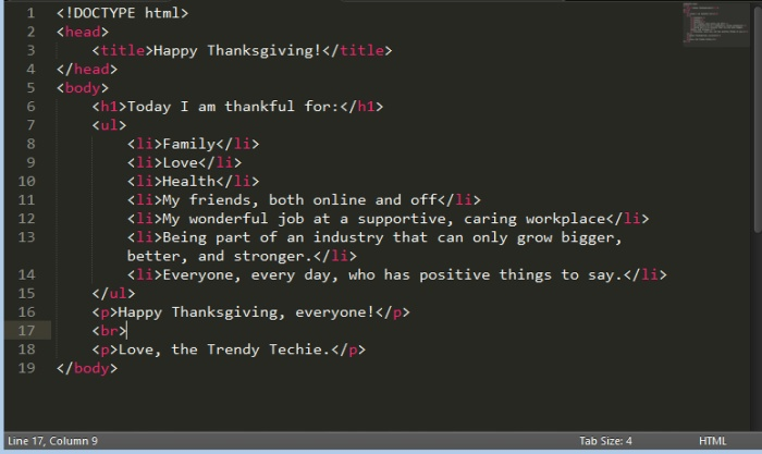 happy_thanksgiving_html