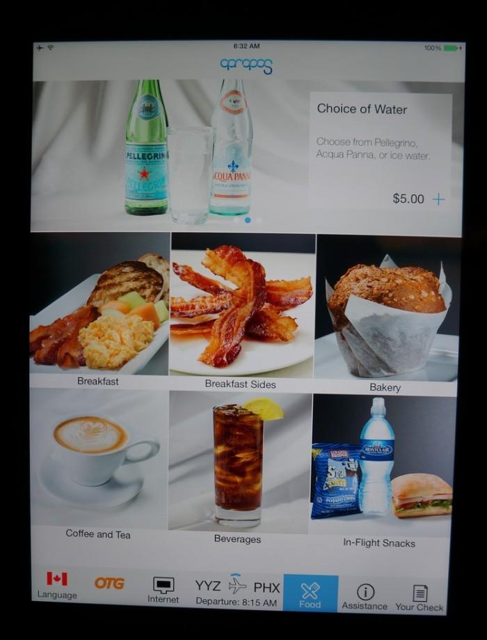 travel_to_phoenix_pearson_airport_breakfast_ipad_menu (2)