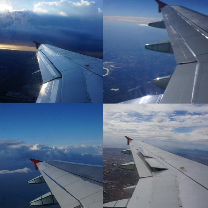 travel_to_phoenix_plane_ride_views (2)