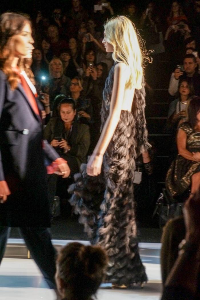 world_mastercard_fashion_week_toronto_ss15_pink_tartan_1