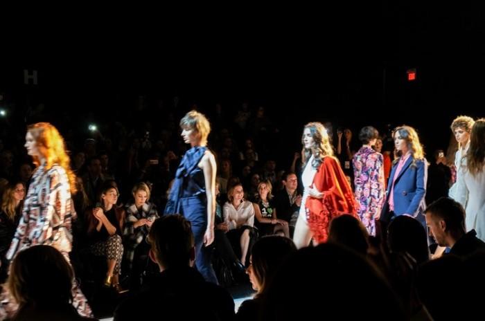 world_mastercard_fashion_week_toronto_ss15_pink_tartan_2