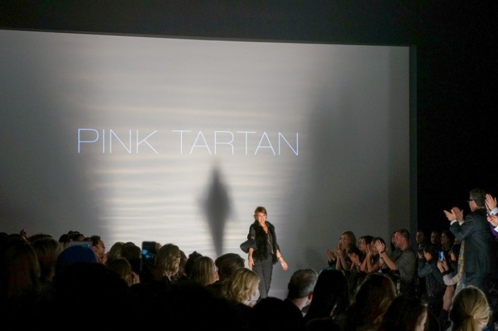 world_mastercard_fashion_week_toronto_ss15_pink_tartan_3