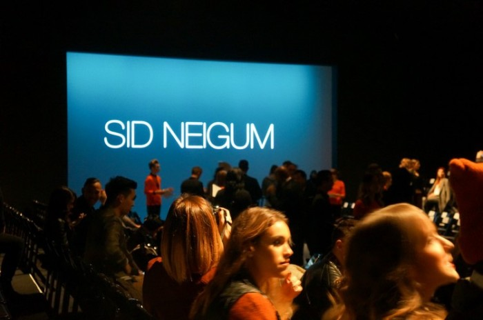 world_mastercard_fashion_week_toronto_ss15_sid_neigum_1