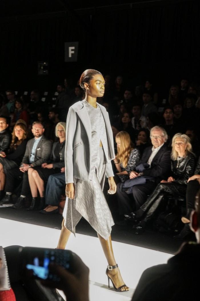 world_mastercard_fashion_week_toronto_ss15_sid_neigum_2