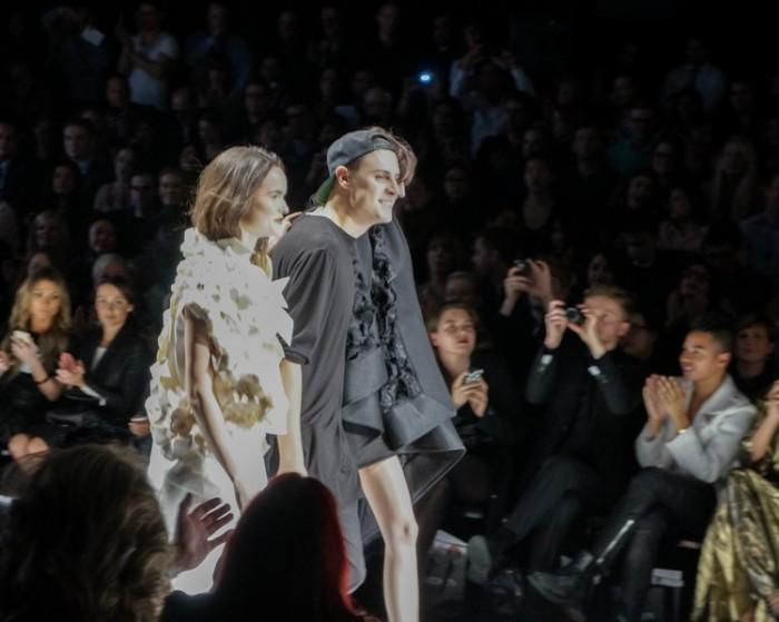 world_mastercard_fashion_week_toronto_ss15_sid_neigum_4